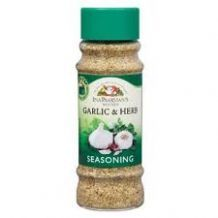 Ina Paarman's Garlic & Herb Seasoning